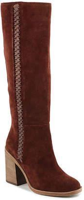 UGG Maeva Boot - Women's