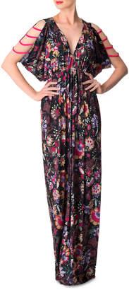 Leona Edmiston Mandy Dress