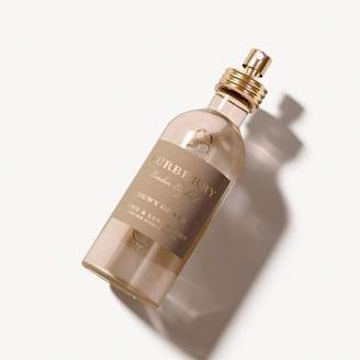 Burberry Dewy Grass Home & Linen Mist - 100ml