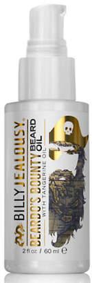 Billy Jealousy Beardos Bounty Beard Oil