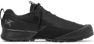 Arc'teryx Konseal Fl Ripstop Hiking Shoes