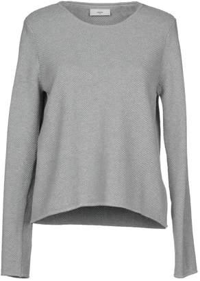 Minimum Sweaters - Item 39850986LP