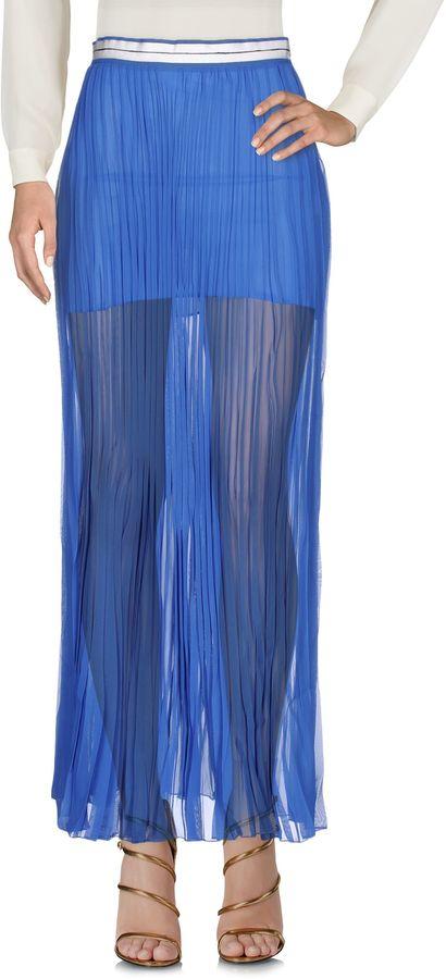 AviuAVIÙ Long skirts