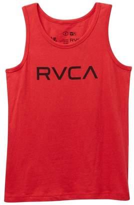 RVCA Surf Shark Tank (Big Boys)