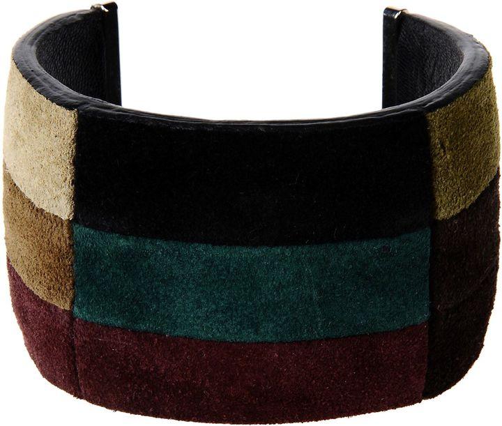 CelineCÉLINE Bracelets