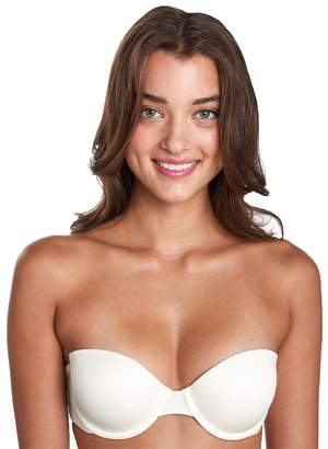Candies Juniors' Candie's Bra: 8-Way Convertible Strapless Push-Up Bra