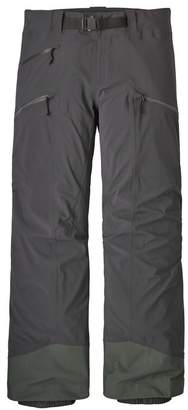 Patagonia Men's Descensionist Pants