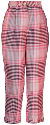 Dixie Casual pants - Item 13295573EP