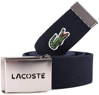 151b042a7ca0 Lacoste Belts For Men - ShopStyle Canada