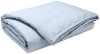 Lauren Ralph Lauren Graydon Cotton Full/Queen Quilt Bedding