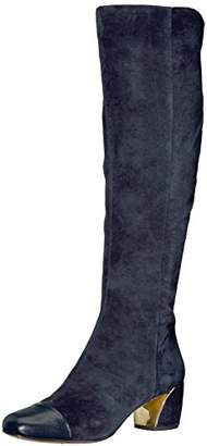 Nine West Women's Jatoba Knee High Boot