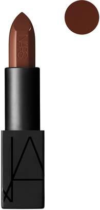 NARS Audacious Lipstick - Aya