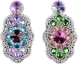 SKVOST - Skvost Earrings Aurora No. 36