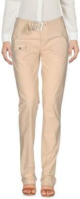 Miss Sixty Casual pants - Item 36987044GB