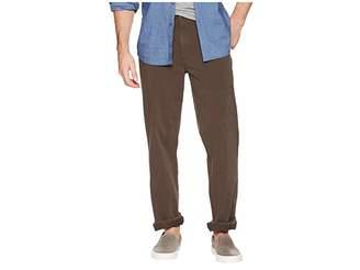 Dockers Classic Fit Downtime Khaki Smart 360 Flex Pants