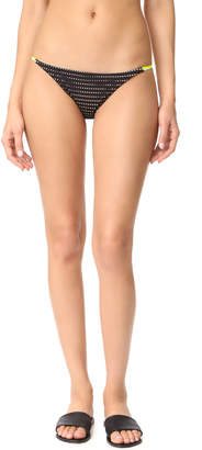 Basta Surf Crisana Reversible Bikini Bottoms