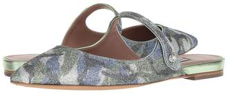 Tabitha Simmons Kittie Women's Shoes