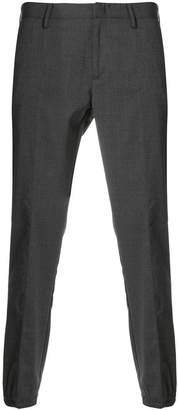 Paolo Pecora tailored trousers