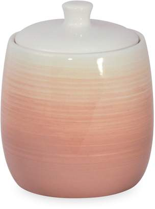 Lauren Conrad Ombre Covered Jar