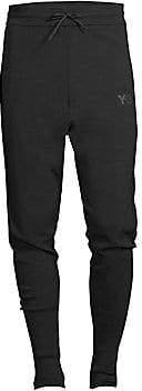 Y-3 Women's Knit Wool Blend Track Pants