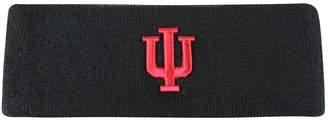 Top of the World Adult Indiana Hoosiers Headband