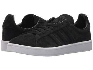 adidas Campus Stitch Turn