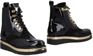 Loretta Pettinari Ankle boots - Item 11494076FE