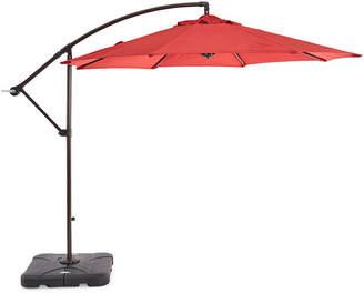 Oasis OUTDOOR Outdoor OasisTM 10ft Umbrella
