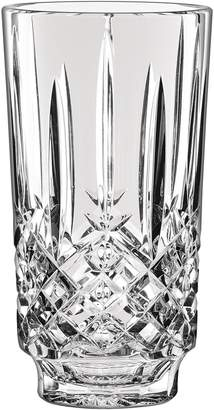 Marquis by Waterford Markham Vase, 23cm