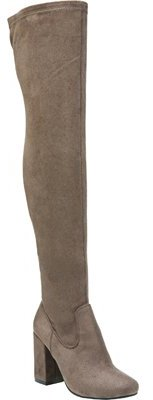Carlos by Carlos Santana Women's Rumer Over the Knee Boot $83.27 thestylecure.com