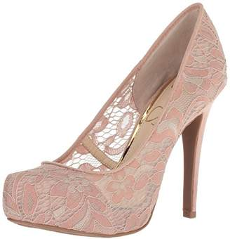 Jessica Simpson Women's PARISAH3