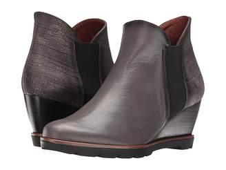 Hispanitas Holli Women's Boots