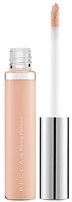 Becca Lip Priming Perfector 8.9ml