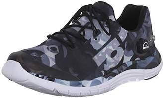 Reebok Women's Zpump Fusion AG Running Shoe