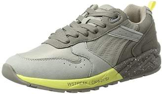 3db0f778fdce at Amazon.co.uk · Champion Women s Wstreak Competition Running Shoes