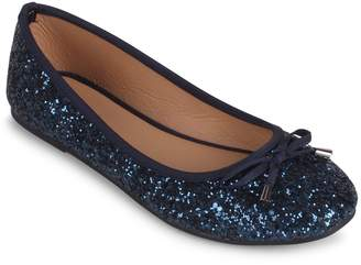 Wanted Giselle Women's Ballet Flats