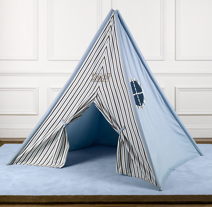Play Tent - Cloud