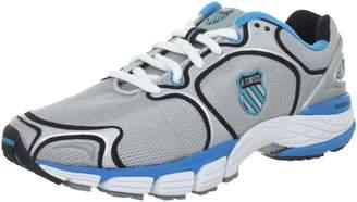 K-Swiss K Swiss California Womens Running sneakers / Shoes - SIZE US