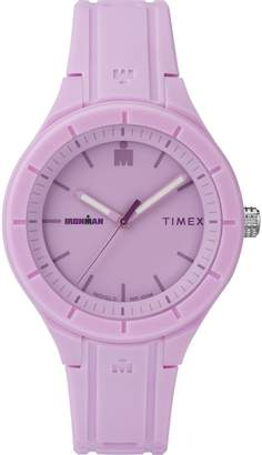 Timex Ironman Essentials Watch
