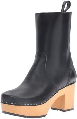 Swedish Hasbeens Women's Swedish Boot
