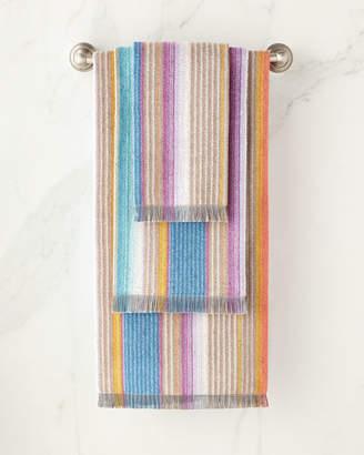 Missoni Towel Shopstyle Australia