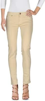 Basicon Jeans