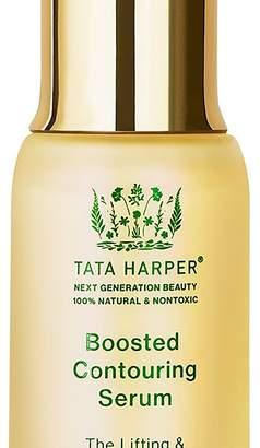 Tata Harper Boosted Contouring Serum 30 ml