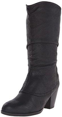 BareTraps Women's Areli Slouch Boot $89 thestylecure.com