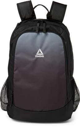 Reebok Black Power Pack III Laptop Backpack