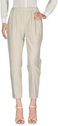 J.w.brine J.W. BRINE Casual pants - Item 13135733