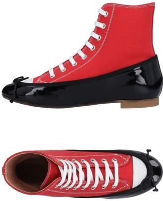 Marco De Vincenzo Sneakers