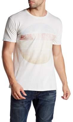 Vestige Western Sun T-Shirt