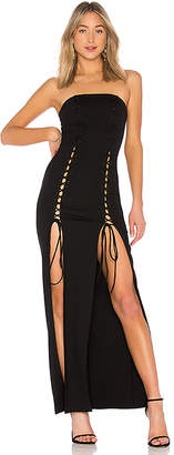 Chrissy Teigen x REVOLVE Phoebe Dress