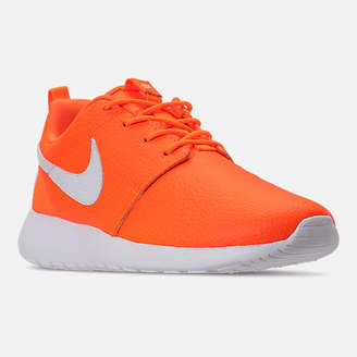 Nike Women's Roshe One Premium Casual Shoes